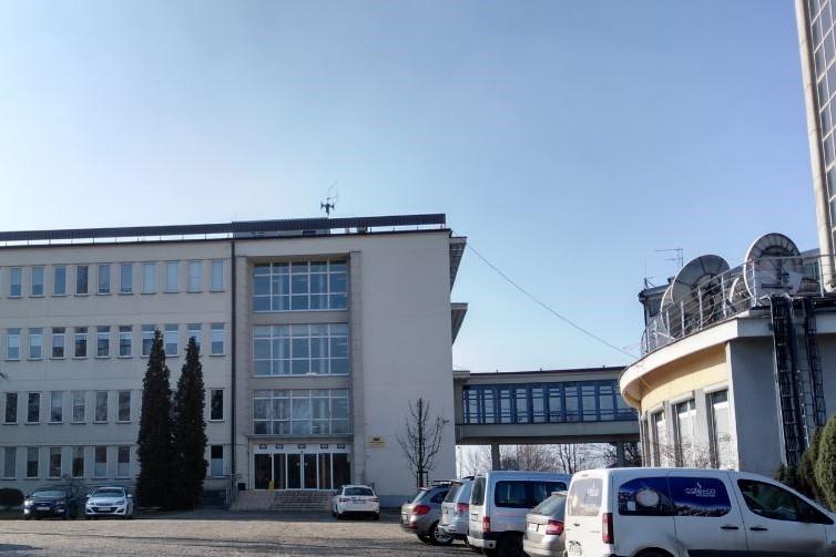 foto_krakow