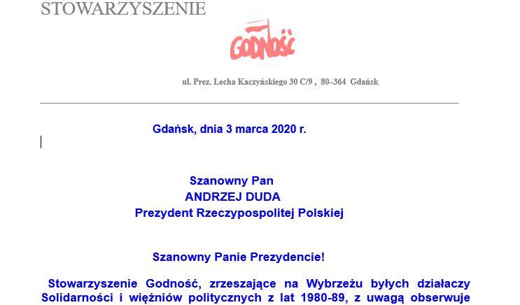 ikona_godnosc